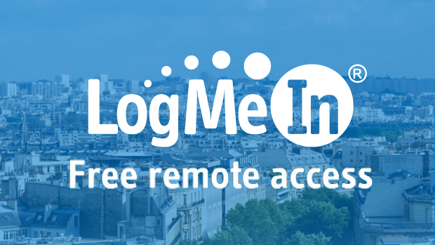 logmein_image23_copy