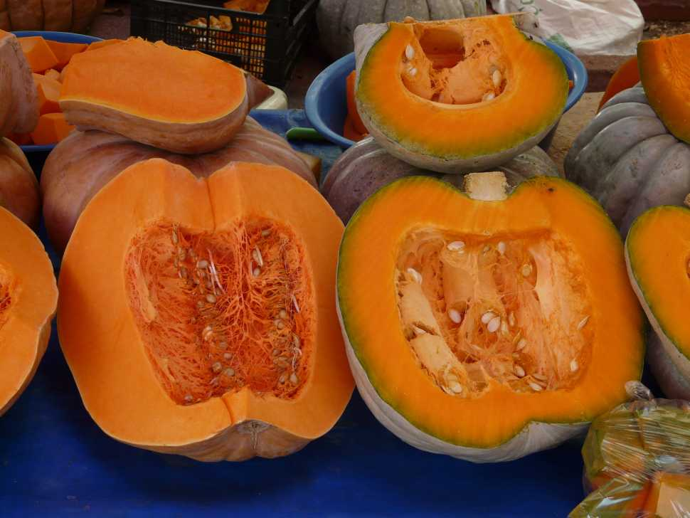 pumpkin_sliced_pulp