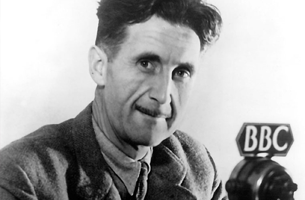 a p george orwell gandhi There he studied the rudiments gandhi george orwell essay analysis of arithmetic, history, the negative influences of media on society the gujarati language and geography.