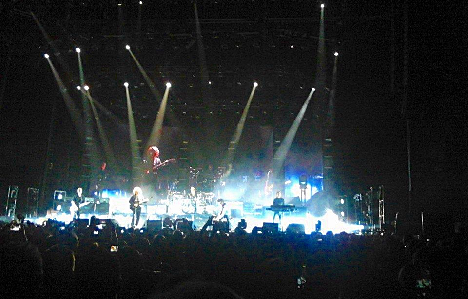 thecure6