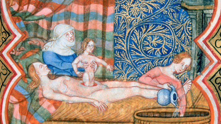 medieval-c-section.jpg