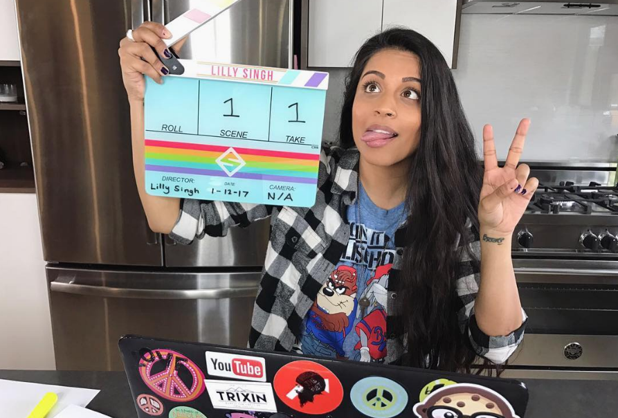 lilly-singh.png