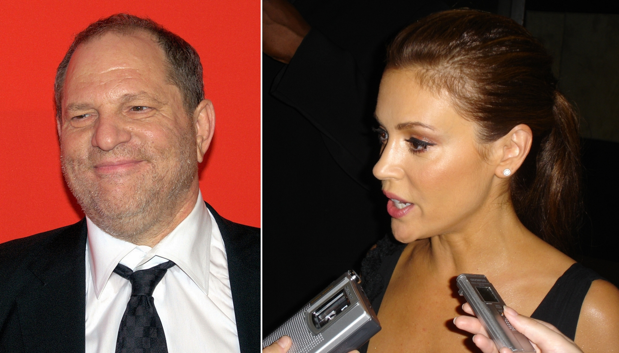 Harvey_Weinstein_2010_Time_100_Shankbone-horz