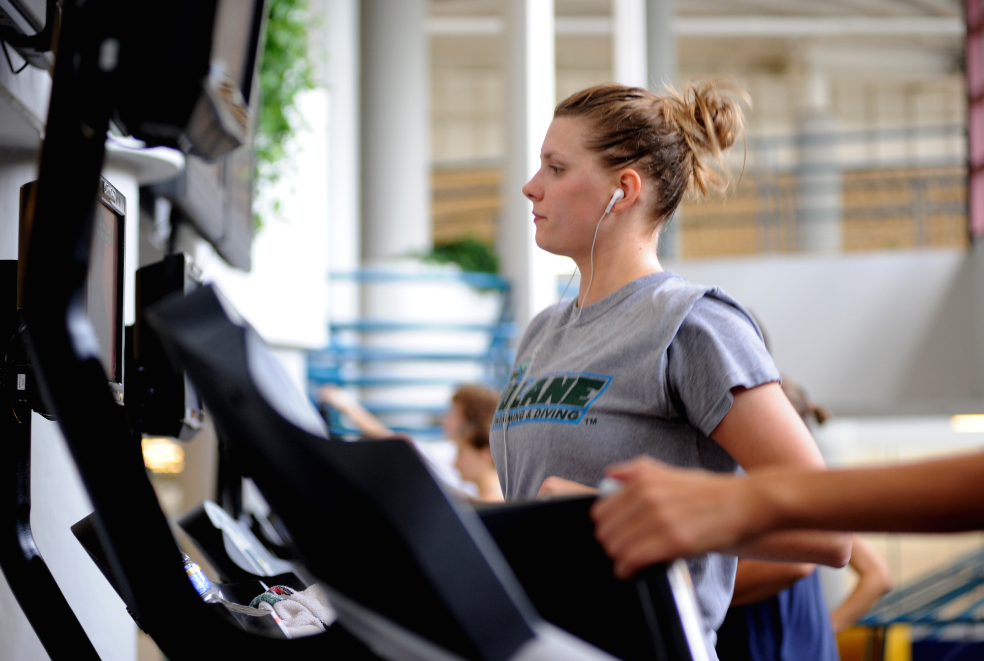 Working_Out_At_The_Reily_Center_3726377407.jpg
