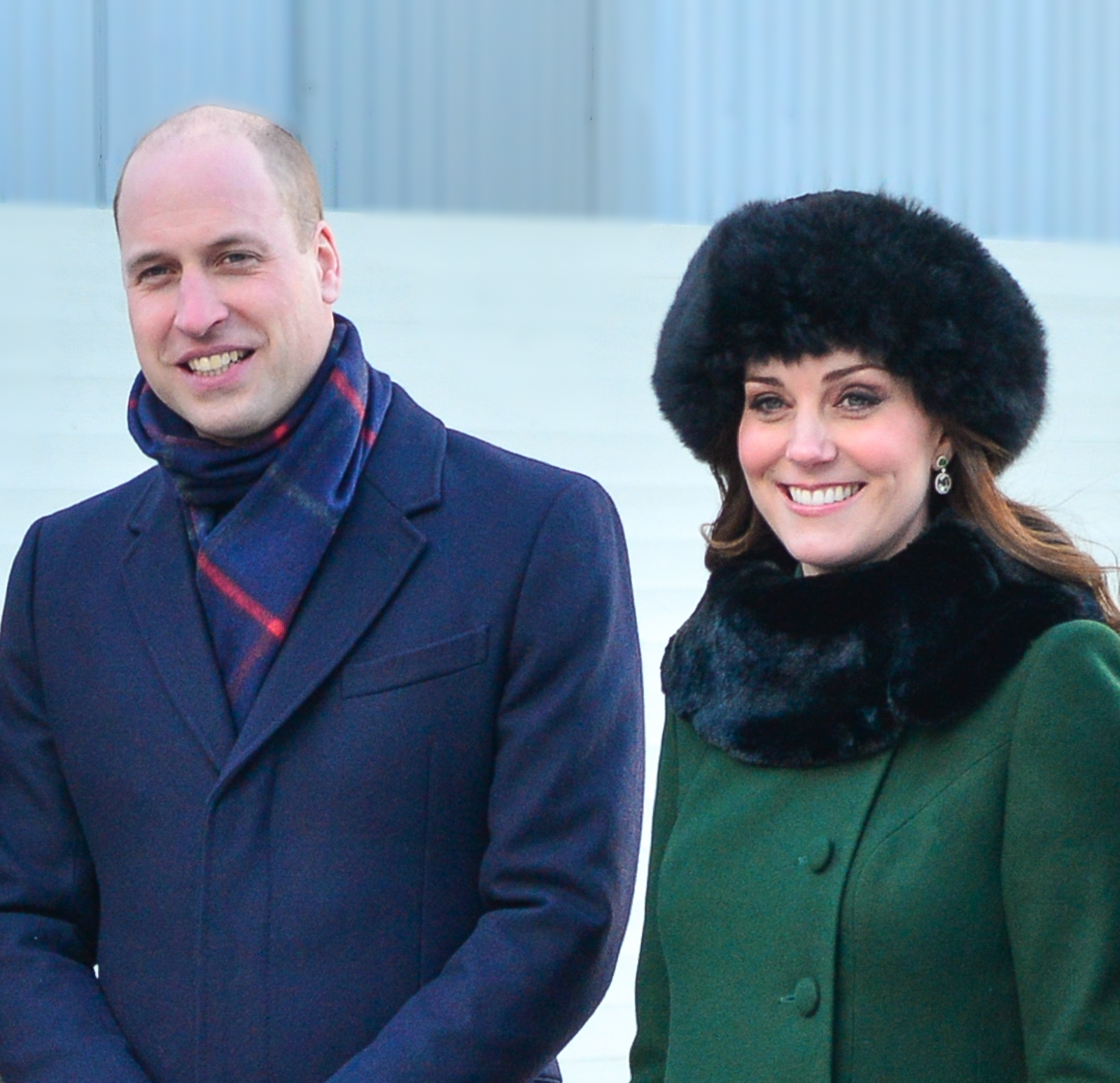 Prince_William_and_Duchess_Kate_of_Cambridge_visits_Sweden_02.jpg