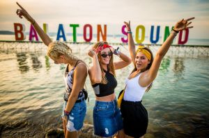 balatonsound-2018-2019-fellepok.jpeg