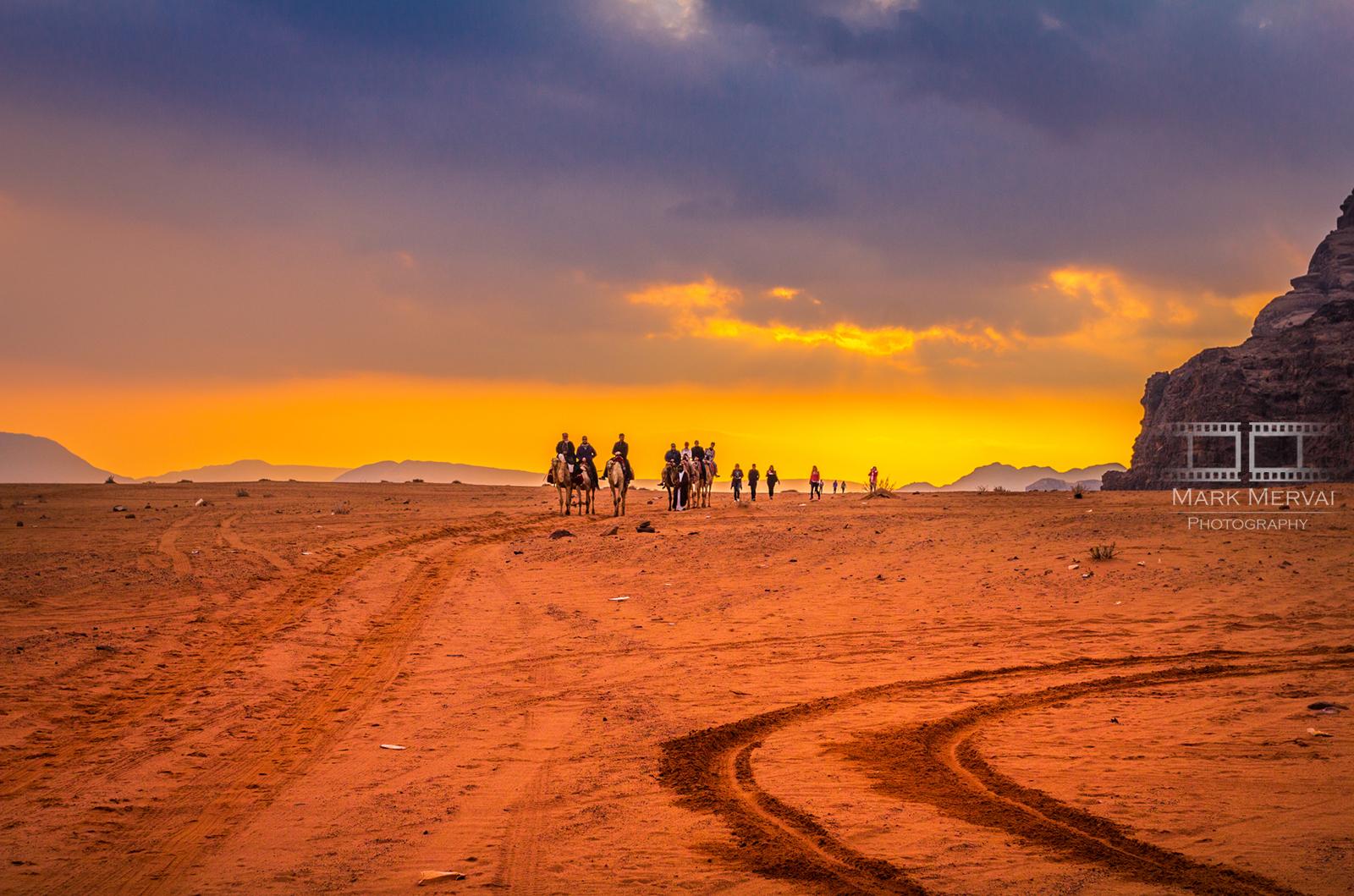 jordanian kultúra randi okok, hogy ne online társkereső