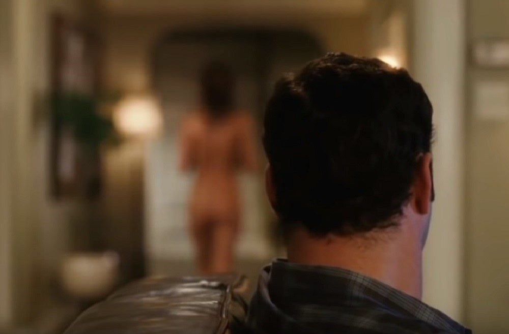 Cum pisilés pornó