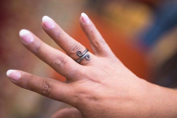 A randevú gyűrű alapítói