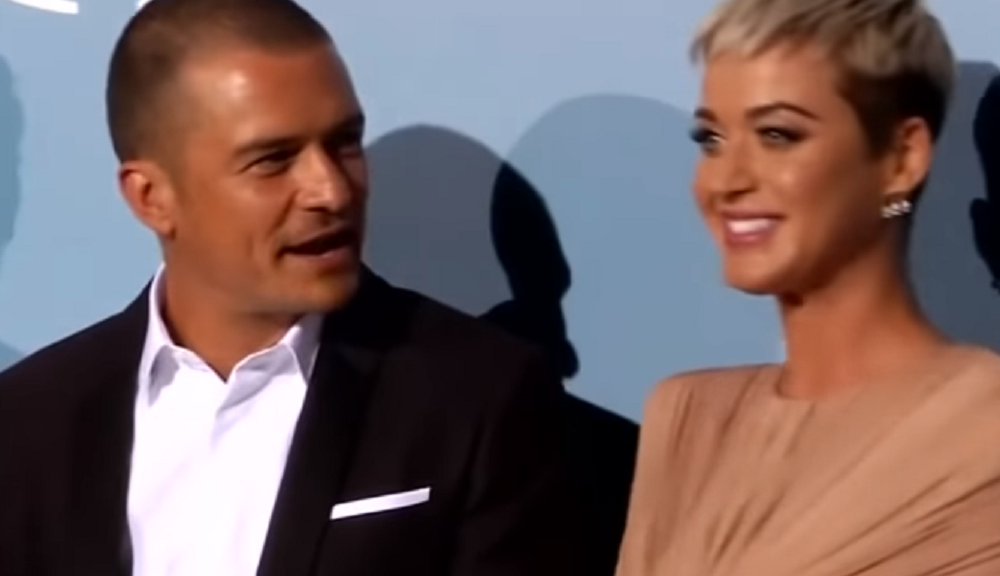 katy-perry-orlando-bloom-eljegyzes-1000x576.png