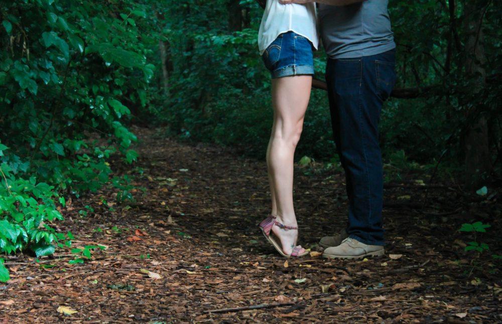 cs gyorsabban megy a házasságba