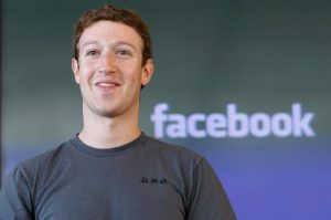 mark-zuckerberg-1000x666-1000x666.jpg