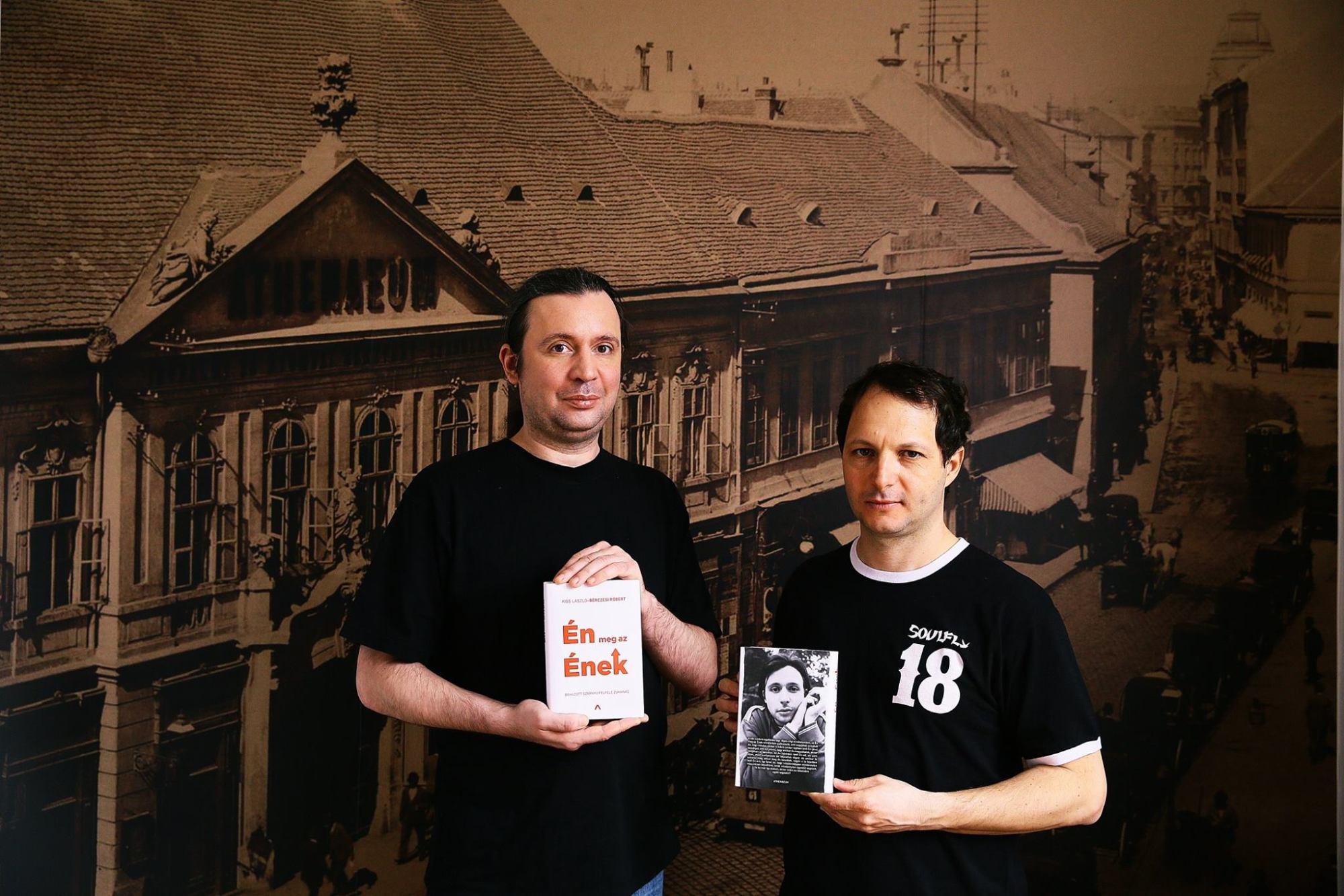 1bd19b82b3 Jókai írása a '80-as évekig volt könnyű olvasmány - Arató Lászlóval ...