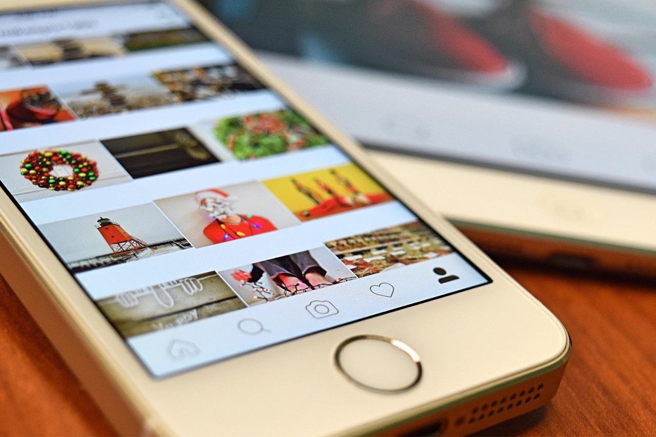 Középiskolai történet randi app