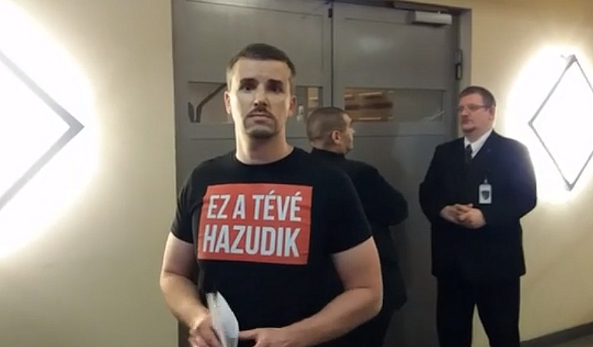 jakab-peter-jobbik-tv2.jpg