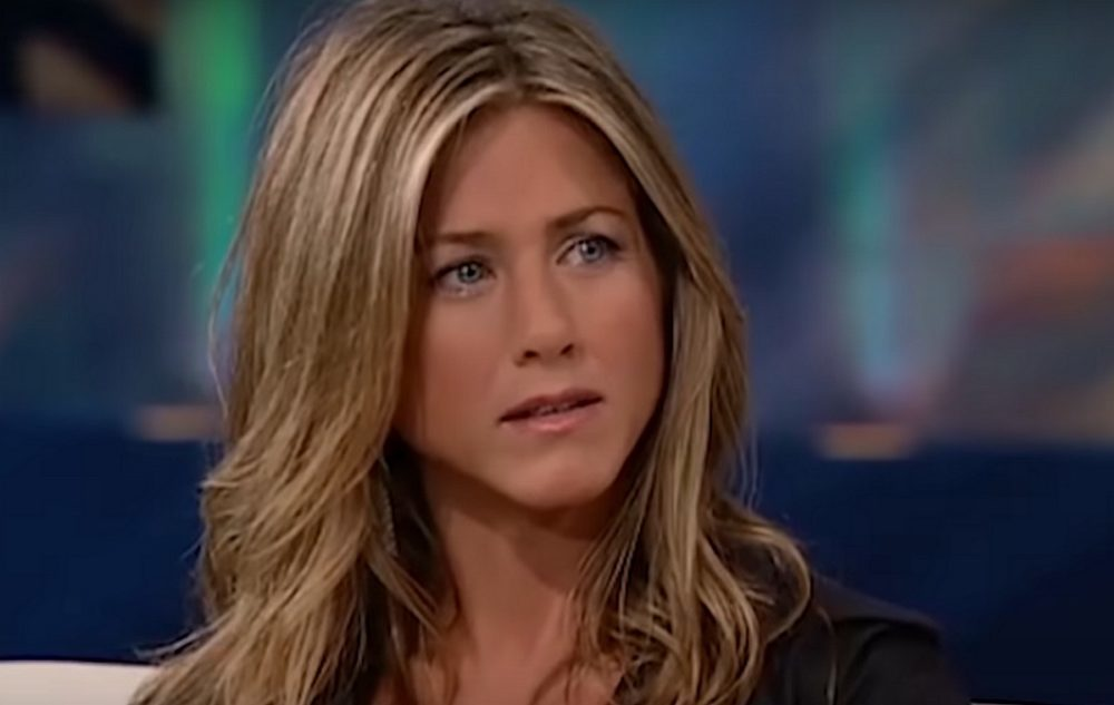 jennifer-aniston-1000x633.jpg