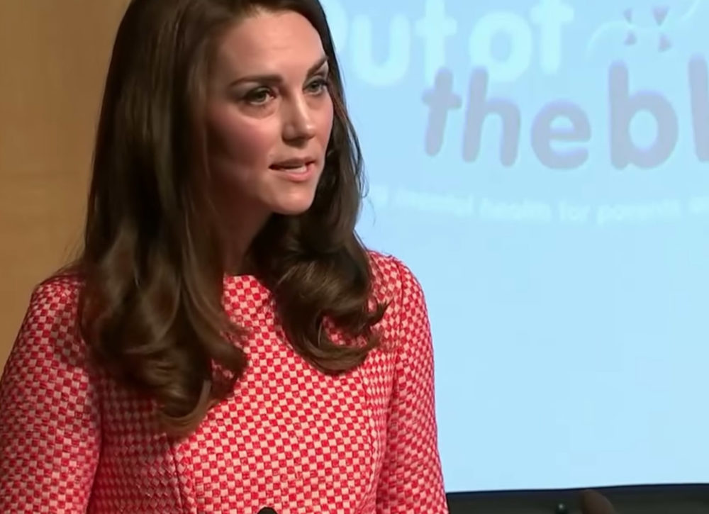 katalin-hercegne-kate-middleton-1000x725.jpg