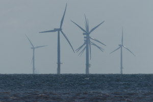 Lincs_Offshore_Wind_Farm_-_geograph.org_.uk_-_3802895.jpg