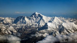 mount-everest-wiki-1000x562.jpg