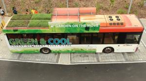 190516120043-bus-green-roof-7-exlarge-169.jpg