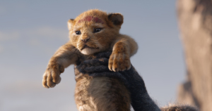 The-Lion-King_dt1_still_1-1.jpg