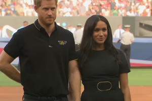harry-meghan.png