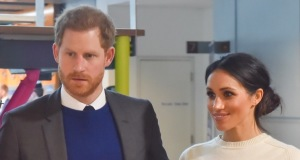Prince_Harry_and_Ms._Markle_visit_Catalyst_Inc_41014635231_cropped.jpg