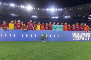 as-roma-mabel-green-cup-1000x667.jpg