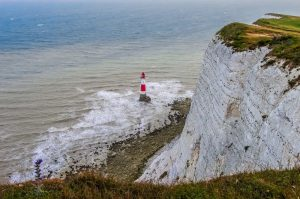 beachy-head-illusztracio-pixavay-1000x666.jpg