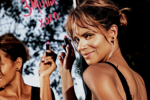halle-berry.png