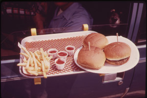 hamburger_retro_ck1.jpg