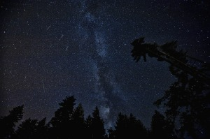 milky-way-451599_1920.jpg