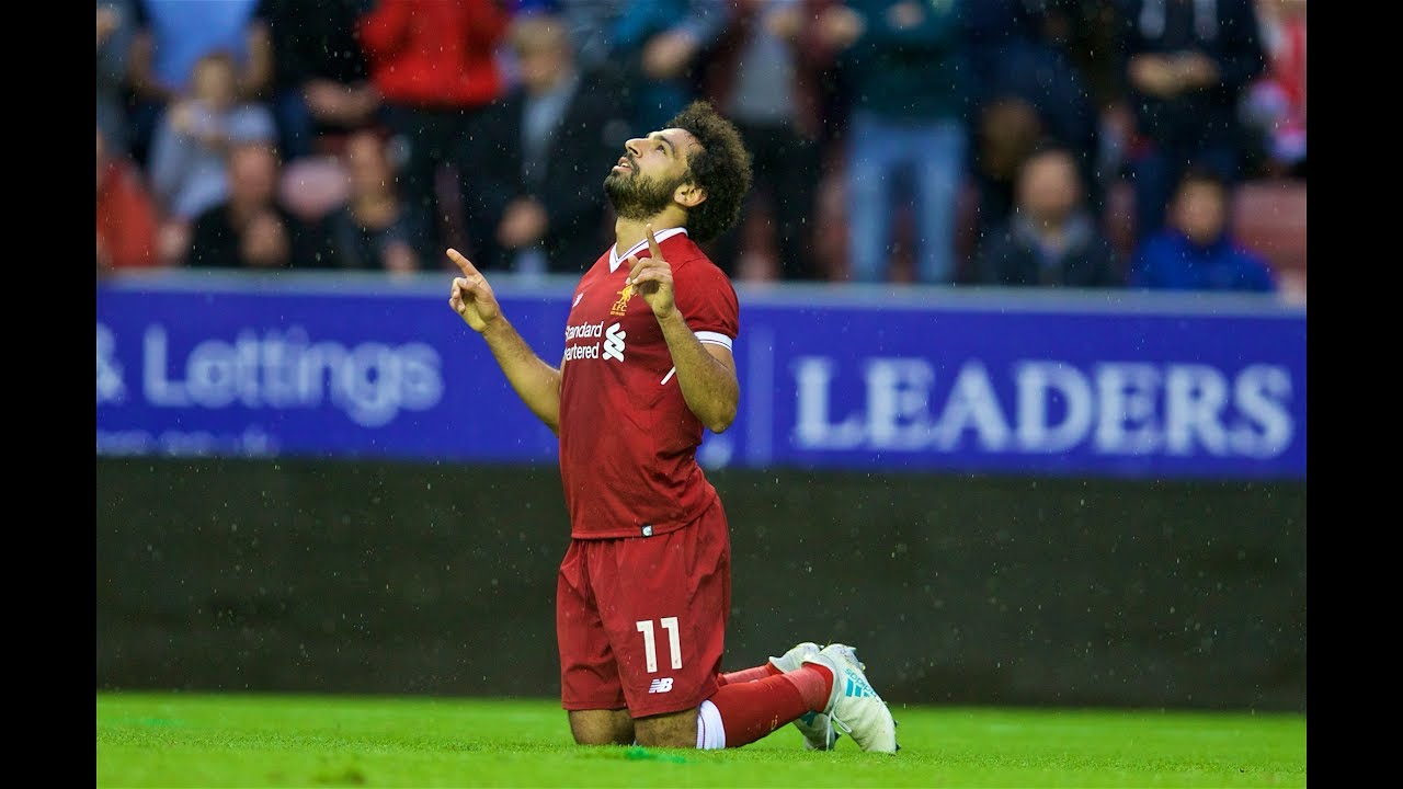 salah-youtube.jpg