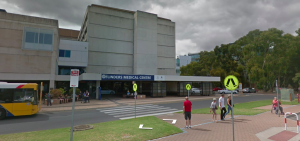 flinders_medical_centre.png