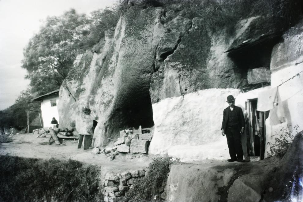 módszer ragaszkodás sziklák összetörni társkereső oldalak