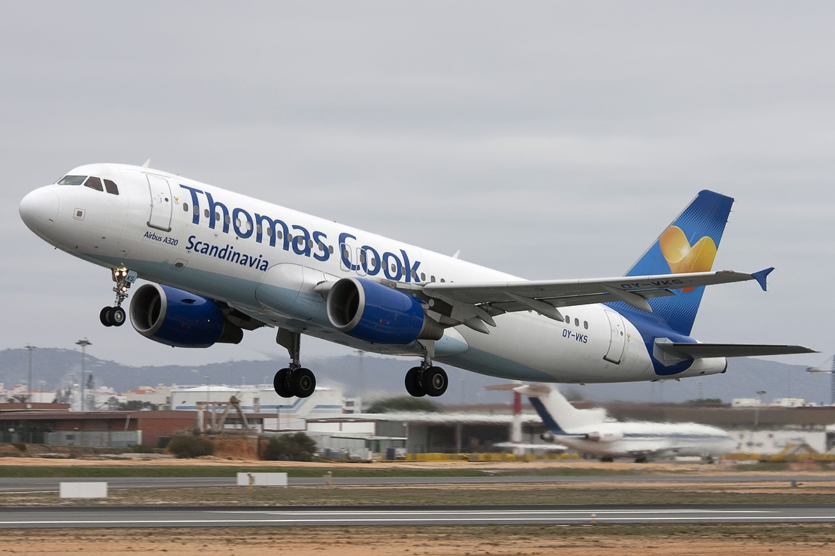 thomascook_airbus.jpg