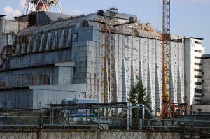 4th_block_of_the_Chernobyl_Nuclear_Power_Plant.jpg
