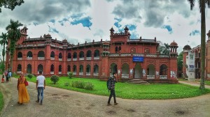 Heritage_of_Dhaka_University.jpg