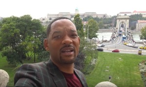 will-smith-budapest-vlog.jpg
