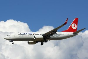 turkish-airlines-wiki-1000x750.jpg