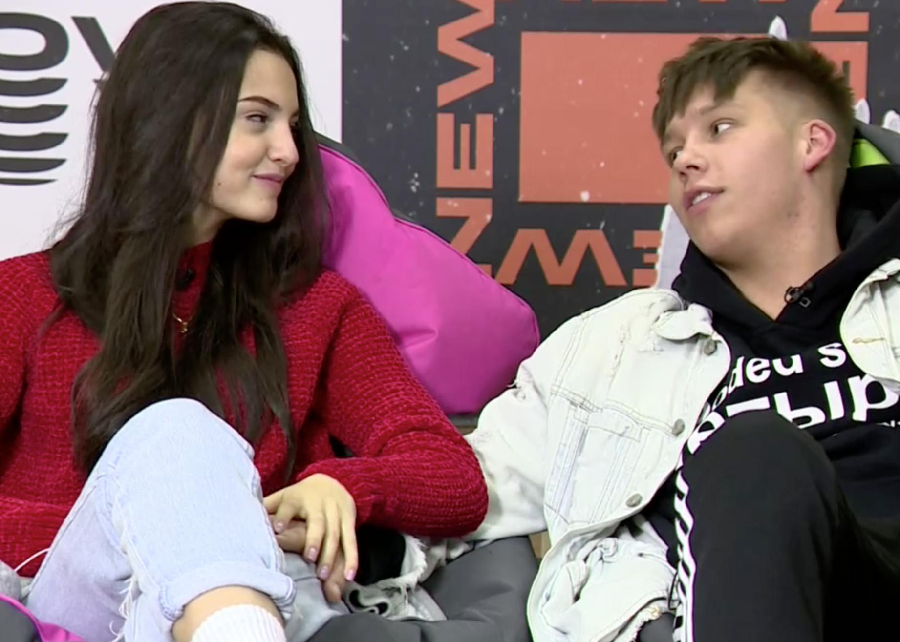 randevú egy portugál nő
