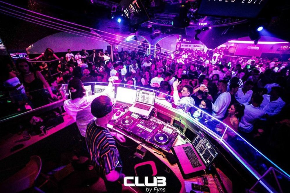 o-club-toulouse-1000x667.jpg