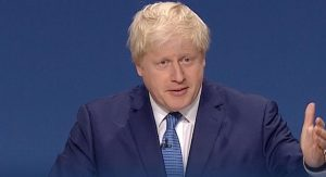 boris-johnson-brit-kormanyfo-uk-brexit-parlament-alsohaz-valasztas-gyozelem.jpg