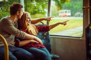 szerelem busz társkereső show ingyenes indiai társkereső oldalak Mumbai