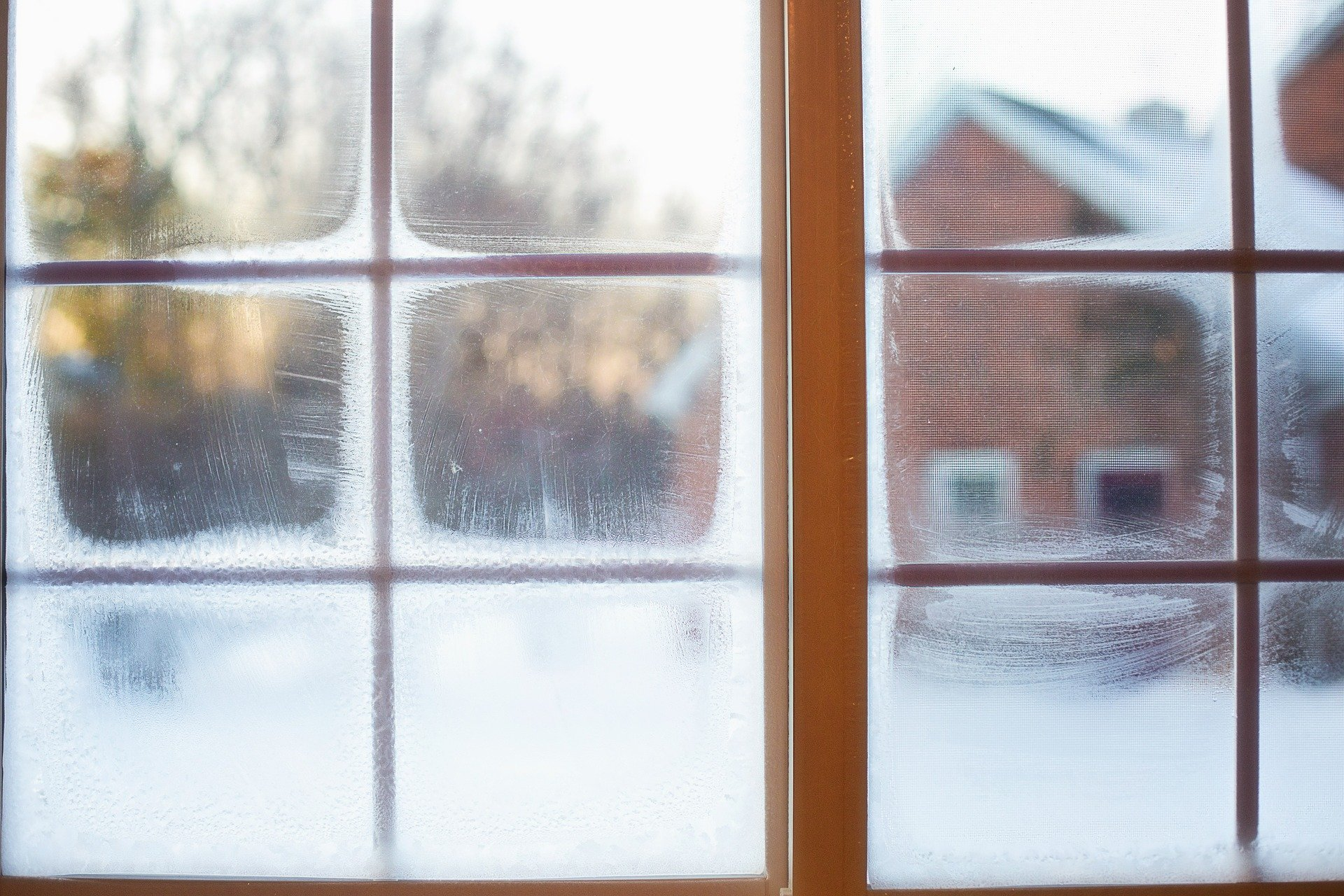 frost-on-window-637531_1920.jpg
