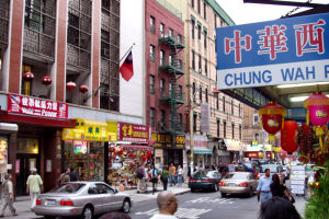 Chinatown-manhattan-2004-1000x721.jpg