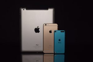 apple-devices-electronics-ipad-236086-1000x667.jpg