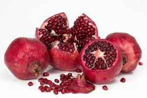pomegranate-3259161_960_720.jpg