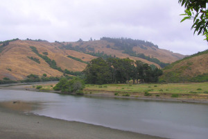 russian-river_california.jpg