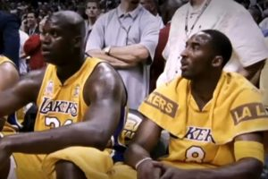 shaquille-oneal-kobe-bryant-1000x688.jpg